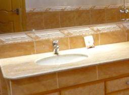 Szafki Umywalkowe W łazience Co Wybrać Planzpl